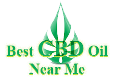 Best CBD Oil Near Me